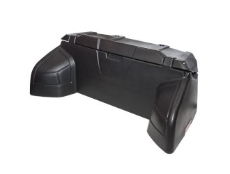 Shark ATV Cargo Box 101 x 39 x 56 (37) cm