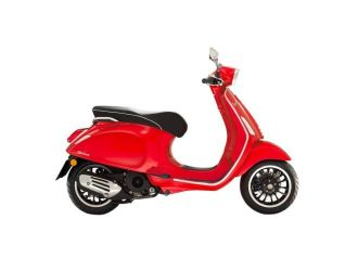 Vespa Sprint 125 3V ABS '19