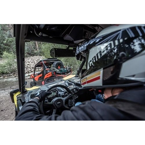 can-am-maverick-trail-dps-1000-2019-ssv-14-e8f.jpg