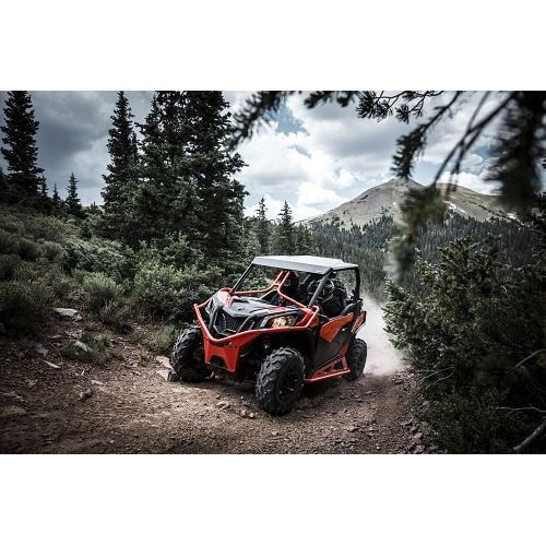 can-am-maverick-trail-dps-1000-2019-ssv-18-e6e.jpg