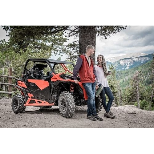 can-am-maverick-trail-dps-1000-2019-ssv-22-a73.jpg