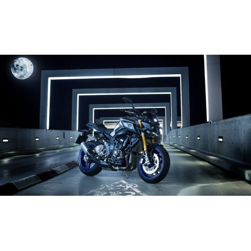 yamaha-mt-10-sp-2019-motocicleta-6-min-be2.jpg
