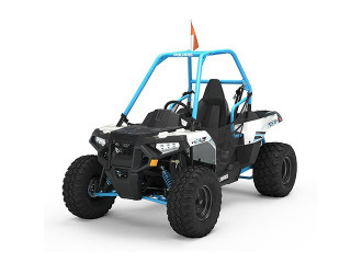 Polaris ACE 150 EFI '20